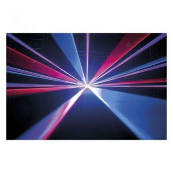 Showtec Galactic RBP 180 51337