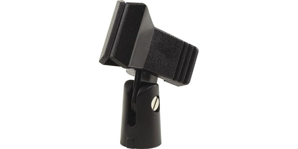 Pinza Universal Microfono 5/8, PINZA1-MH RF:517