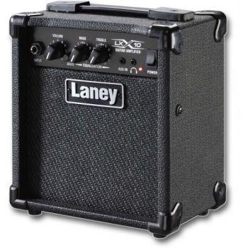 Laney LX10 Amplificador Guitarra Eléctrica