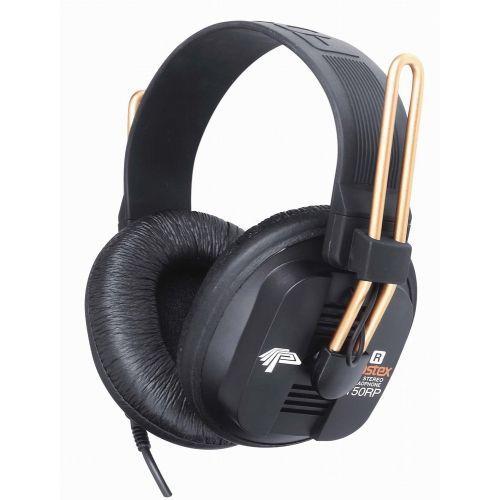 FOSTEX T50RP Auricular Profesional DJ