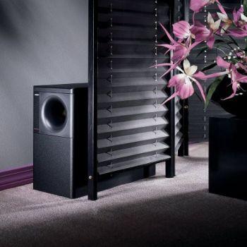 BOSE AM-5-V NEGRO Sistema acustico AM5 V