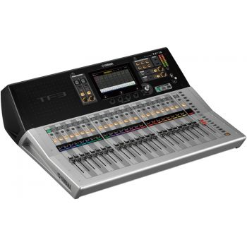 Yamaha TF3 Mesa Digital
