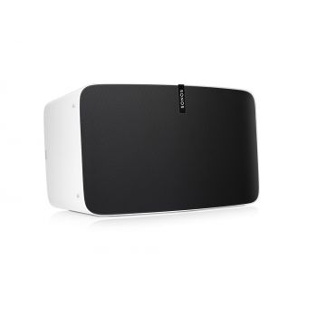 Sonos PLAY 5 G2  BLANCO NEW