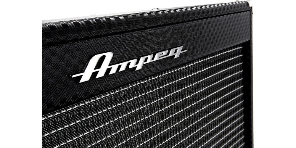 AMPEG PF-410HLF Extended Lows 800W