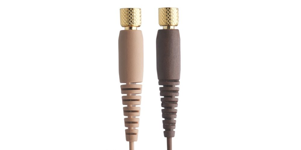 AKG EC81 MD CONECTOR OK