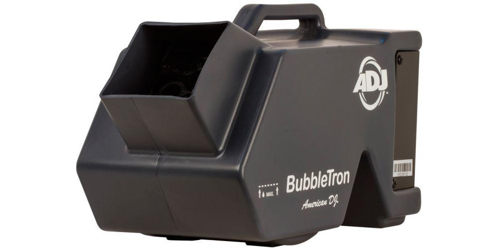 american dj bubbletron 2