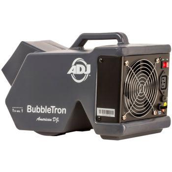 ADJj Bubbletron