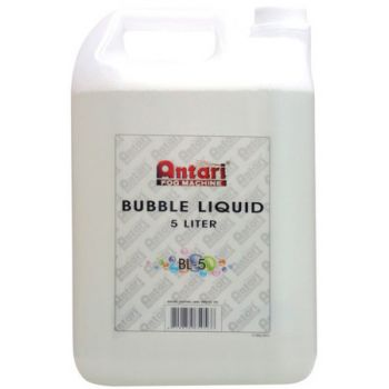 Antari Bubble Liquid 60591