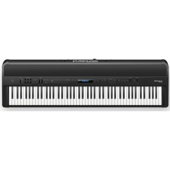 Roland FP-90 Piano Digital
