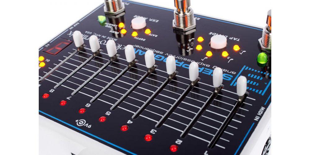 electro harmonix 8 step program 4