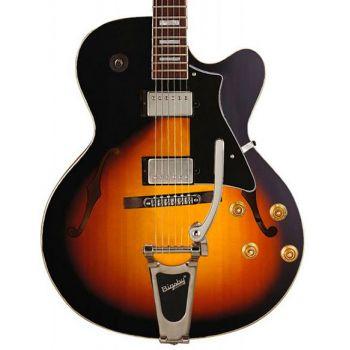 Cort Yorktown BV TAB Guitarra electrica