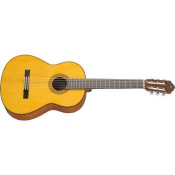 Yamaha CG142S Guitarra Clasica