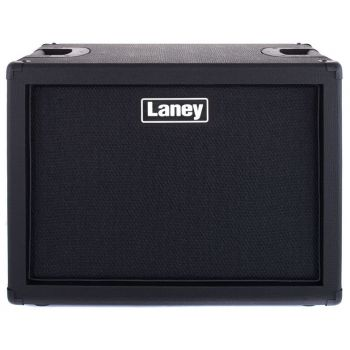 Laney IRT112 Ppantalla para guitarra