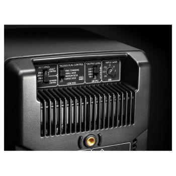 NEUMANN KH 80 DSP Monitor de Estudio