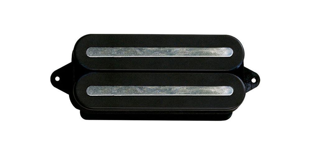 Comprar Dimarzio X2N 7 negra DP705BK