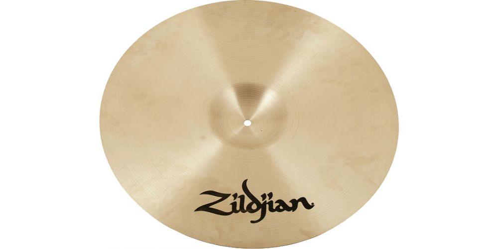 Comprar Zildjian 18 A Series Crash Ride