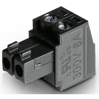 Ld systems CURV 500 TB Accesorio del Adaptador SmartLink de la Serie Curv 500®