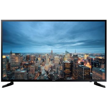 SAMSUNG UE32M5005 TV LED 32