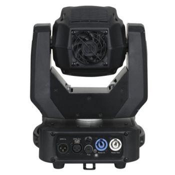 Showtec Phantom 65 LED Spot Cabeza Móvil 40070