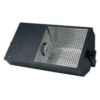 Showtec Blacklight 400W Luz Negra 80319
