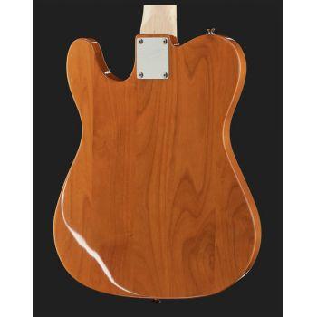 Fender Squier Affinity Telecaster Butterscotch Blonde
