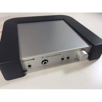 Beyerdynamic A1 Amplificador de  Auriculares A-1.