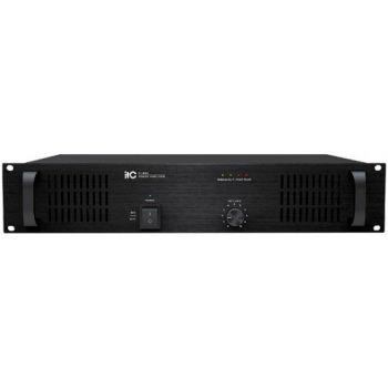 Contractor Audio T-1S60 Etapa de potencia 60W