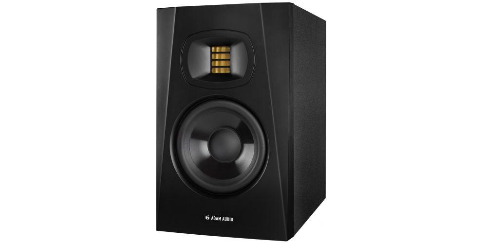comprar adam audio t5v