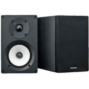 Pioneer  A10 K+Onkyo D055 Conjunto audio