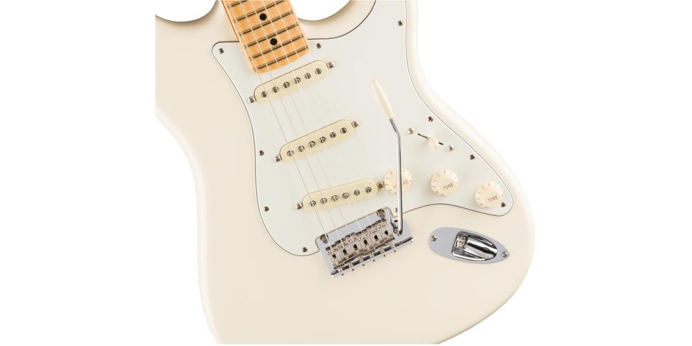 Fender AM Pro Strat MN OWT pastillas