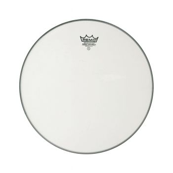 Remo 16 Diplomat Clear BD-0316-00