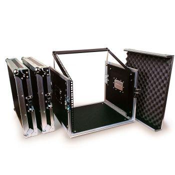 Fonestar FRM-108 Mueble rack