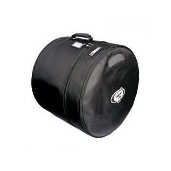 Protection Racket 202000 Funda para bombo 20X20