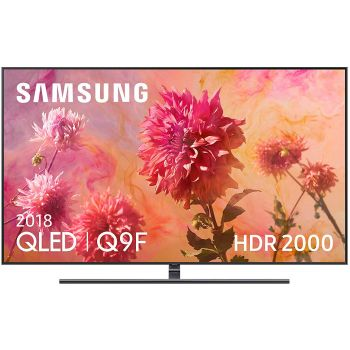 SAMSUNG TV QE65Q9FN ATXXC QLED 65