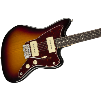 Fender American Performer Jazzmaster RW 3 Color Sunburst