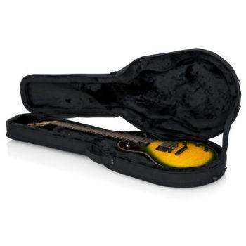 Gator GL-LPS Estuche para Guitarra Gibson Les Paul