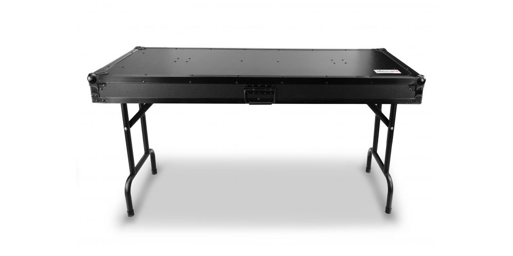 flightcase mesa especial dj