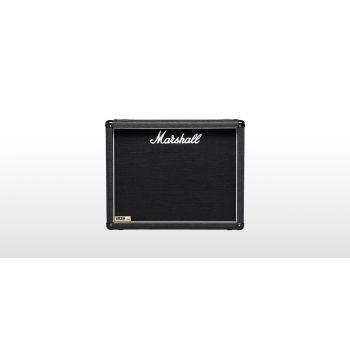 Marshall 1936 Pantalla para Guitarra Eléctrica 1900 Series 150W 2X12