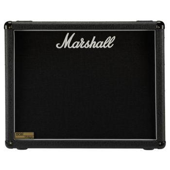 Marshall V1936 Pantalla para Guitarra Eléctrica 1900 Series 150W 2X12