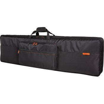 Roland CB-BAX Bolsa para Teclados Serie Black
