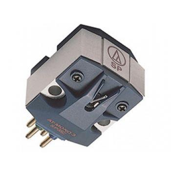Audio Technica AT-MONO3SP