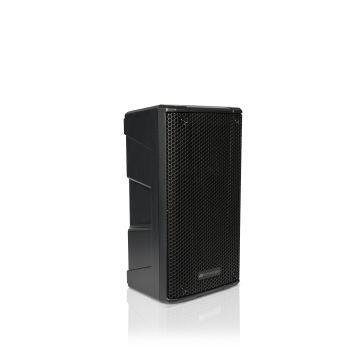 dB Technologies B-Hype 8 Altavoz Activo 8