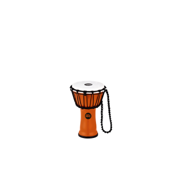 Meinl JRD-O Junior Djembé Naranja