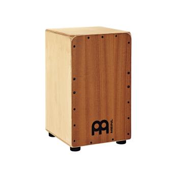Meinl WCP100MH Cajón Woodcraft Profesional Mahogany