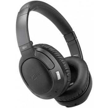 Mee Audio Matrix Cinema ANC Auriculares Bluetooth Cancelacion Ruido