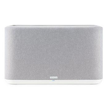 DENON HOME 350 White Altavoz Wifi  Bluetooth