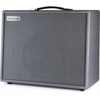 Blackstar SILVERLINE DELUXE 100W Amplificador combo digital