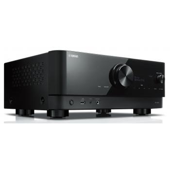 Yamaha RX-V6A Receptor AV Home Cinema 7.2  canales