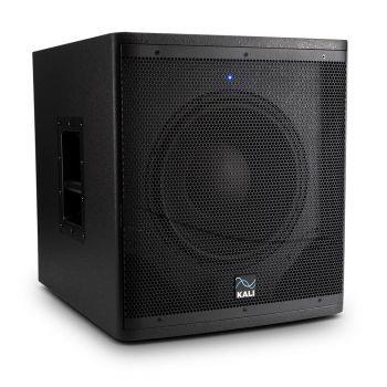 Kali Audio WS-12 Subwoofer Activo