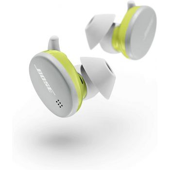 Bose Sport Earbuds Glacial Lime Auriculares Sport bluetooth Lima